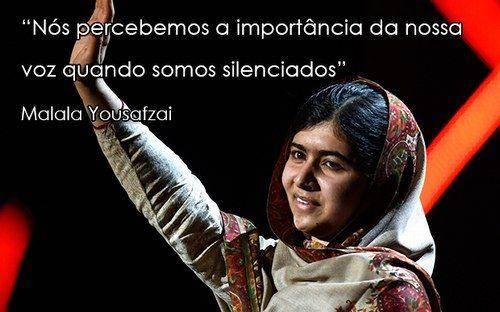 Empoderamento feminino: 16 frases inspiradoras                                                                                                                                                                                 Mais                                                                                                                                                                                 Mais