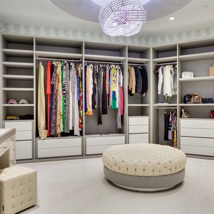 Beautiful Closets Pictures 460 best closet/sapateiras/penteadeiras images on pinterest