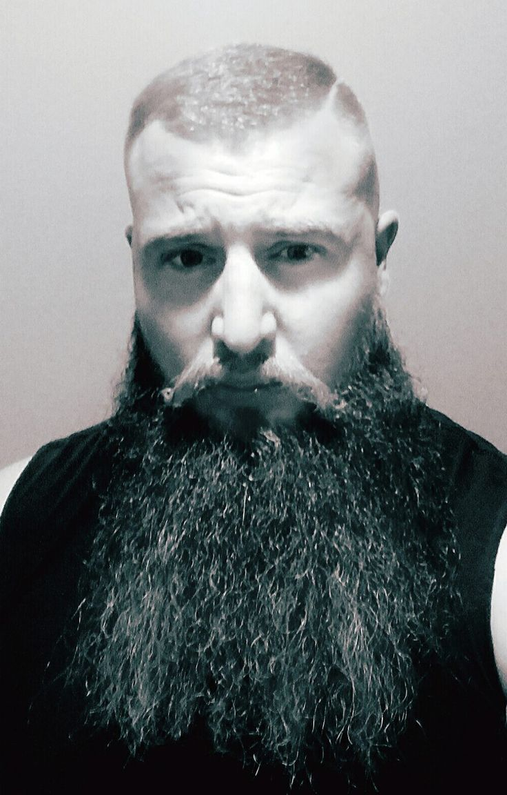 Visit Ratemybeard.se and check out Nicholas Guardyak - http://ratemybeard.se/nicholas-guardyak/ - support #heartbeard - Don't forget to vote, comment and please share this with your friends.