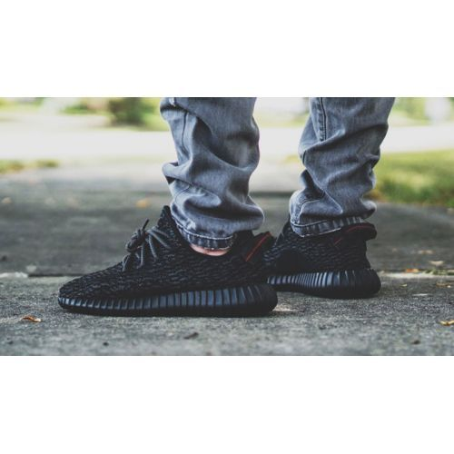 Adidas Yeezy 350 Cheap Yeezy Shoes Discount Sense Shoes under 100 on The Tan Adidas Yeezy Boost 350 Sneakers Will Be GQ Discount foot locker yeezy boost 350 Store Online yeezy