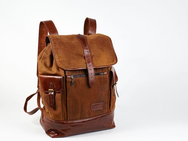 Сапожники с сапогами) ~ KudryaArt. Авторские сумки и рюкзаки.