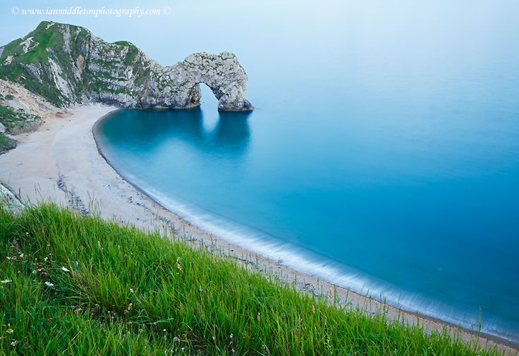 Photography workshops on the Jurassic Coast. Discover more on Adventure Hub.