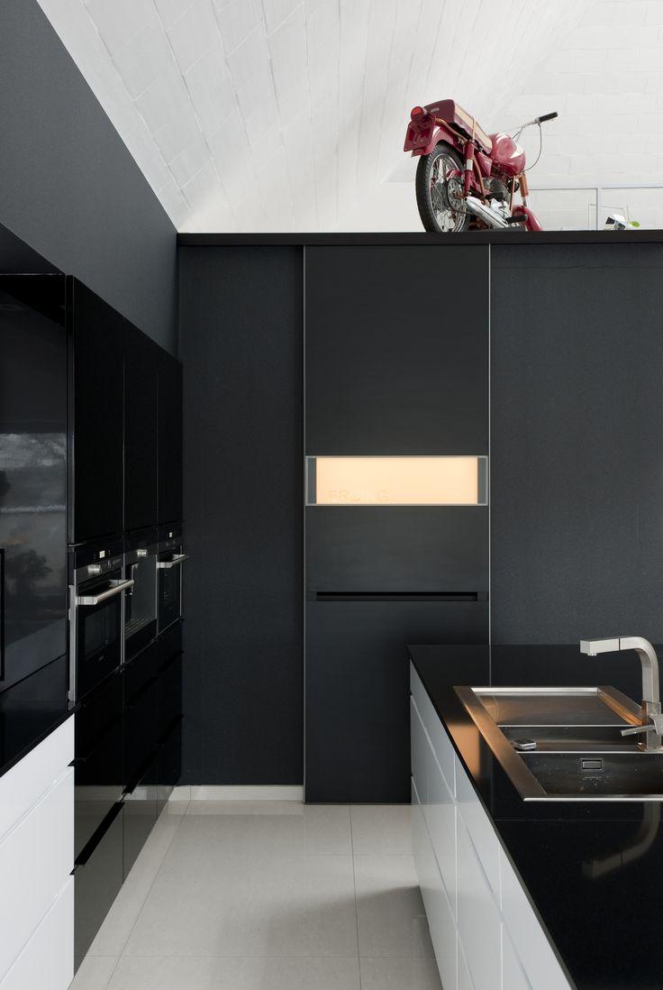 kastknoppen zwart : 13 Best Home Images On Pinterest Architecture Barn Houses And