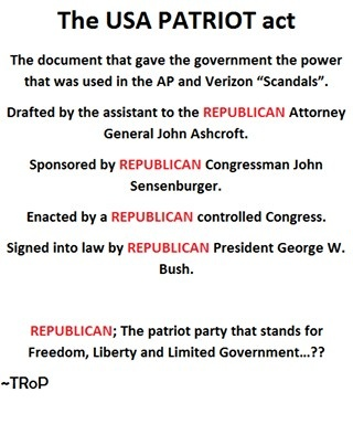 107 best stupid is as stupid does (B) images on Pinterest Politics - new example letters to a congressman
