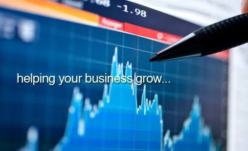 Your #success is our goal! We will help improve your #business financials; minimize both your current and future #tax liabilities, organize your data records, stream-line your accounting process, and more! Call: 01708606111 Or Visit - http://accountshouse.co.uk/