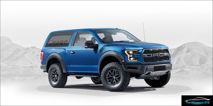 "(adsbygoogle = window.adsbygoogle || []).push(     google_ad_client: ""ca-pub-8321905466724778"",     enable_page_level_ads: true   );   2020 Ford Raptor Price, Release Date, Specs – Bold and off of-highway exercise has motivated Ford Firm to develop the aspiration car having..."