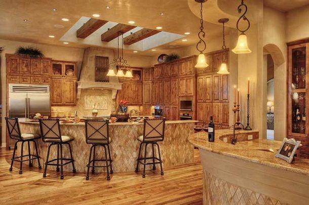 398 best calgary custom home builders images on pinterest for Find custom home builder