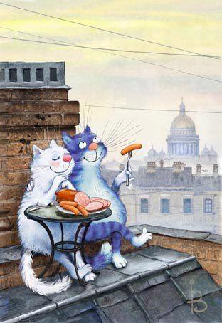 Популярные Пины на тему «животные» • gogoleva_m@ukr.net