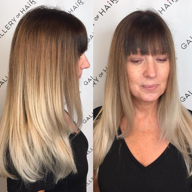 blunt haircuts with layers best 25 blunt cut with layers ideas on 6305