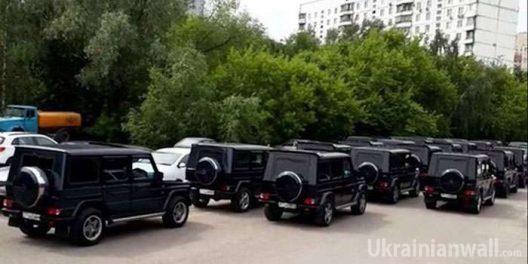 2 июля в цитатах: «…путинские чекисты  — это дешевые бандитские понты как стиль жизни…» http://ukrainianwall.com/ukraine/2-iyulya-v-citatax-putinskie-chekisty-eto-deshevye-banditskie-ponty-kak-stil-zhizni/  2 июля в цитатах: «…путинские чекисты - это дешевые бандитские понты как стиль жизни…»   Саша Юрчук 03 июля 2016, 11:00       595