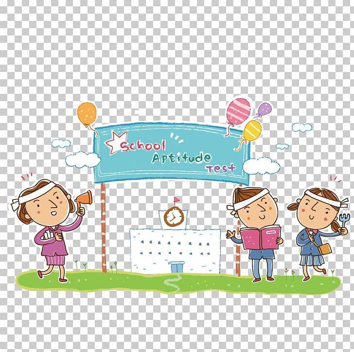 School Child Cartoon Illustration Png Animation Area Art Back To School Cartoon Cartoon Illustration Cartoon Kids Kids School