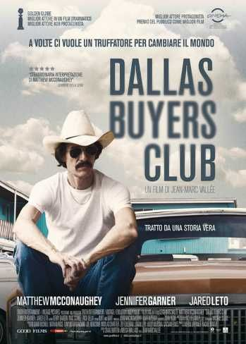 Dallas buyer club http://www.cineblog01.tv/dallas-buyers-club-2014/