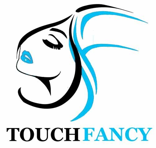 Touch Fancy - The Chic Collection