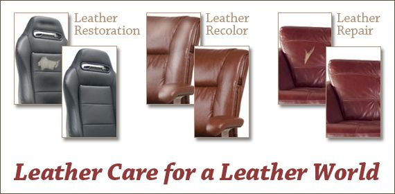 How Do I Repair A Tear In Leather Sofa Jensen Lewis Park 16 Best Images On Pinterest | ...