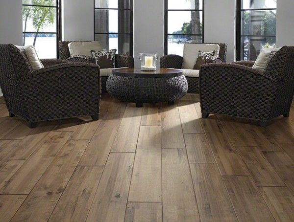 best wide plank laminate flooring