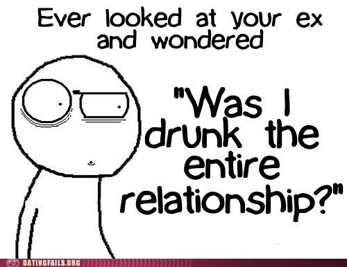 True story!: Laughing, Quotes, Sotrue, So True, Funny Stuff, Humor, Things, I'M, Relationships