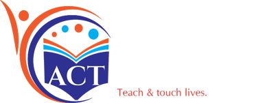 ACT International Inclass TEFL Courses Explore the World and Construct your new identity with ACT's TEFL Courses