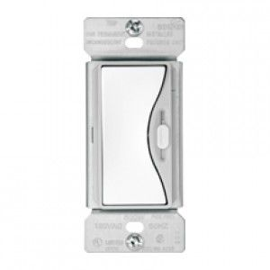 Cooper 9573WS LED Dimmers
