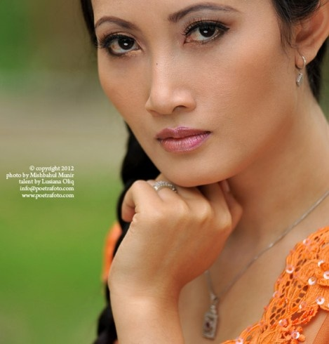 Fashion & Editorial Photography by Poetrafoto Yogyakarta Indonesia, http://portrait.poetrafoto.com/portrait-for-fashion-photography-by-poetrafoto-indonesia_229