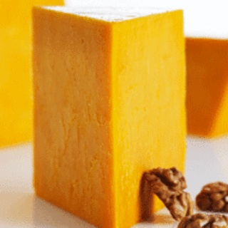 Chr. Hansen: New study: CHY-MAX® M reduces bitterness in low fat cheese.