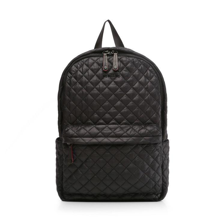 Mz Wallace Travel Bag