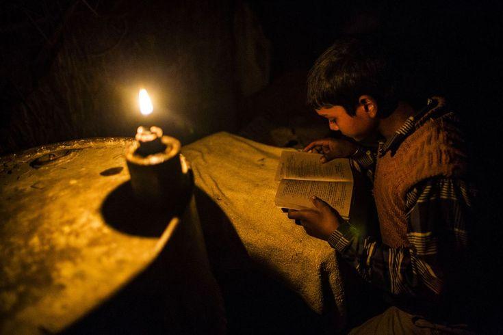 India+50+juta+rumah+pedesaan+tanpa+listrik+|+PT+Kontak+Perkasa