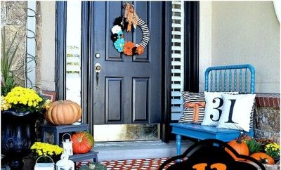 Is it time to get cozy? Yup! These Fall Decorations You and Your Kids Will Love will make your home even more inviting.