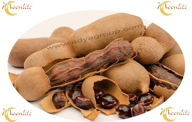 At MoonLite Food Inc through adyagroup.com Tamarind block is one of our best spice products. We are Manufacturer and worldwide suppliers of Indian Spices.   Know more about our this Tamarind Block here :-