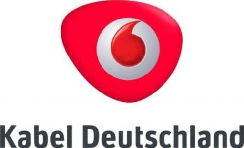 Vodafone prüft Übernahme von Kabel Deutschland