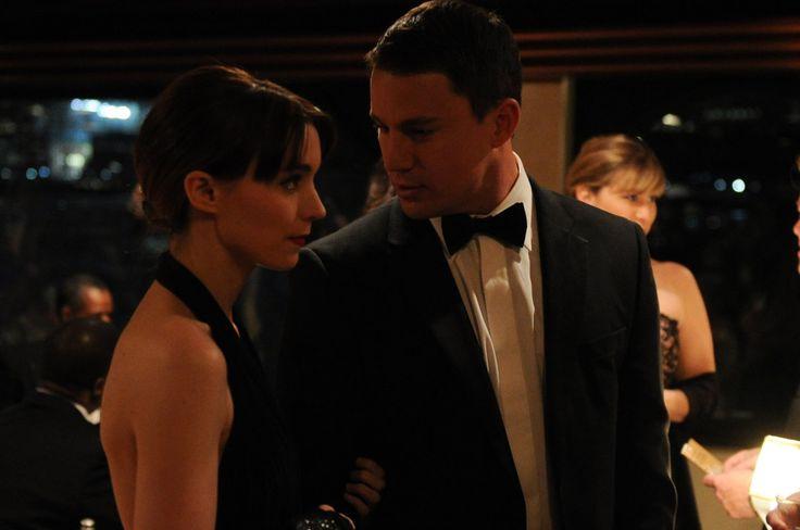 IMDb Picks - Channing Tatum Through the Years - IMDb  Side Effects - 2013