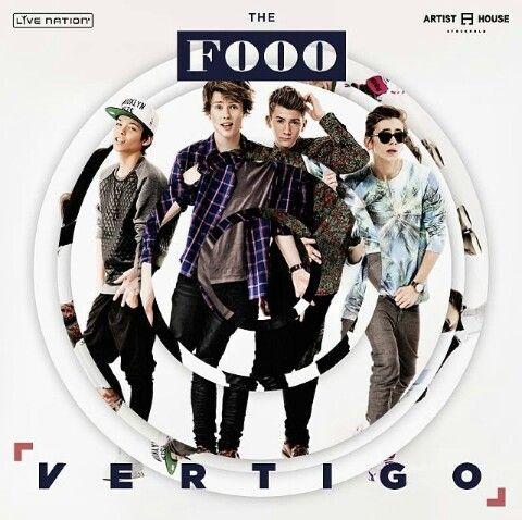 the fooo <3
