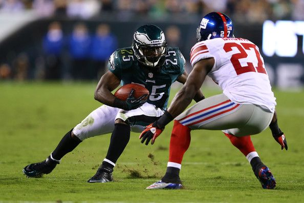 NFL Week 6 Betting, Free Picks, TV Schedule, Vegas Odds, New York Giants vs. Philadelphia Eagles, Oct 18th 2015