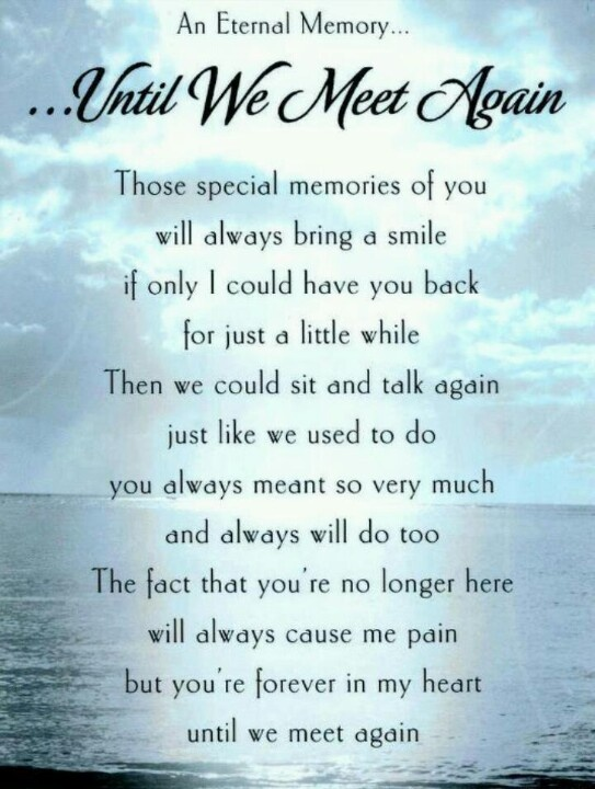 you will be missed dearly quotes