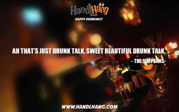share if you care about drink buddies!! Now get it on #Googleplaystore and #Applestore