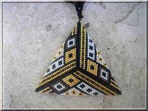 Nath-beads's blog - Skyrock.com