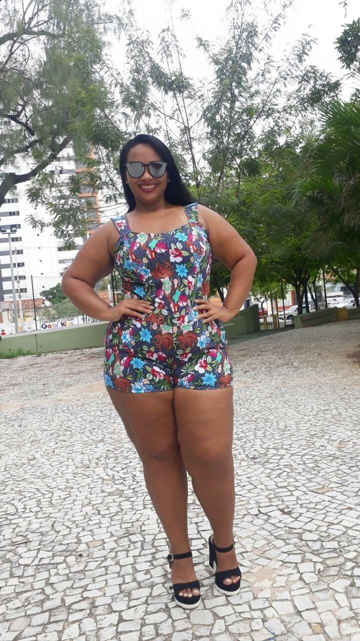 8b4a20a89 Pin de Ulisses De Lima em Fábrica de Roupas em Fortaleza | Fashion