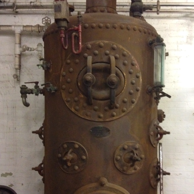 Best images about boilers long gone on pinterest the