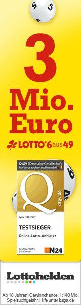 eurolotto online spielen