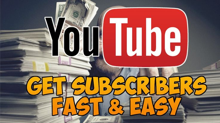 How to increase YouTube Subscribers upto 10000 http://www.winsomeidea.com/how-to-increase-youtube-subscribers-upto-10000/