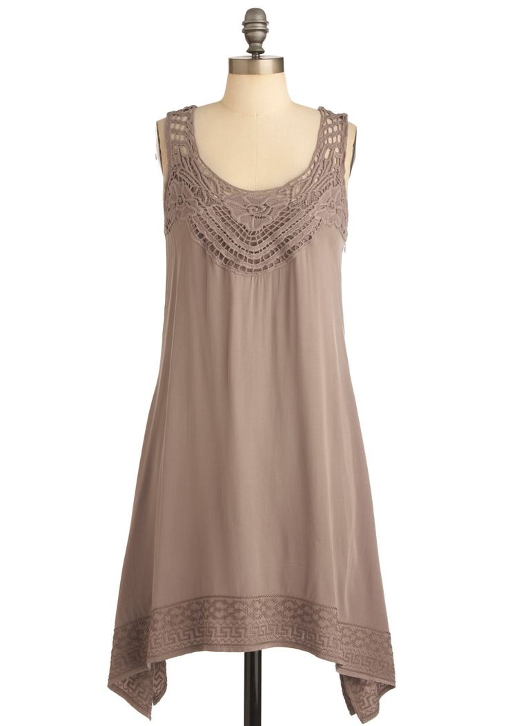 205 best images about Clothes on Pinterest | Taupe, Lace and Free ...