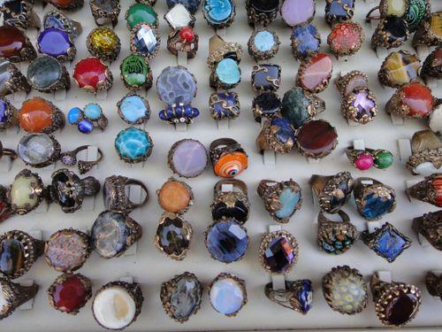 rings, rings, rings: Statement Rings, Cocktails Rings, Style, Dreams House, Vintage Rings, Jewelry, Accessories, Gemstones Rings, Random Stuff