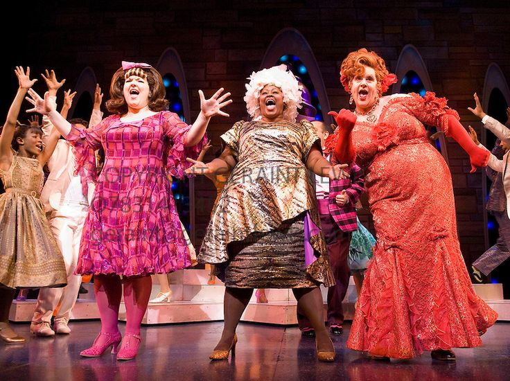 motormouth maybelle costumes hairspray google search