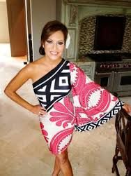 Image result for luau party dresses