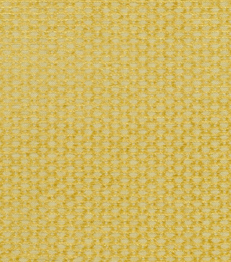 Iman Home Multi Purpose Decor Fabric 55 Honeycomb Mica Ad Ad Multi Home Decor Purpose Fabric Decor Upholstery Fabric Upholstery Fabric Online