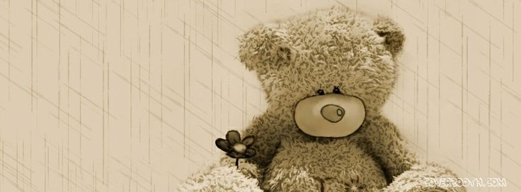 free hugs cute teddy bear me to you cool facebook timeline covers