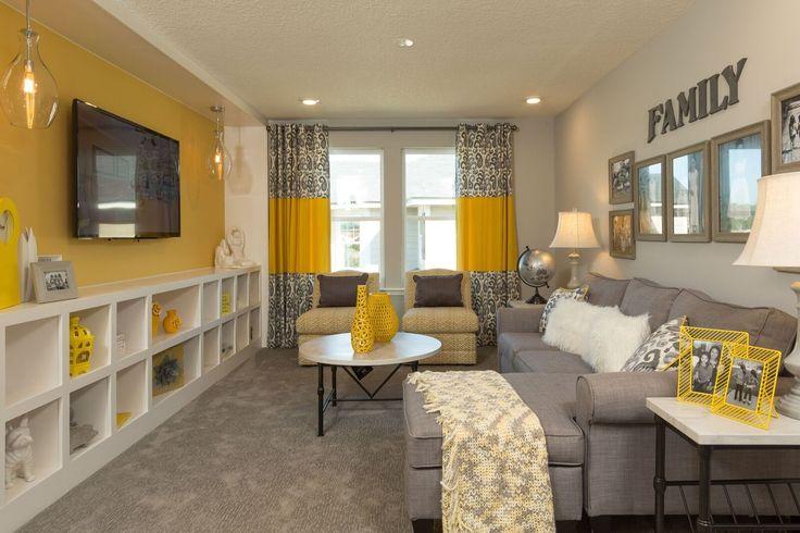 25 best ideas about upstairs loft on pinterest baby