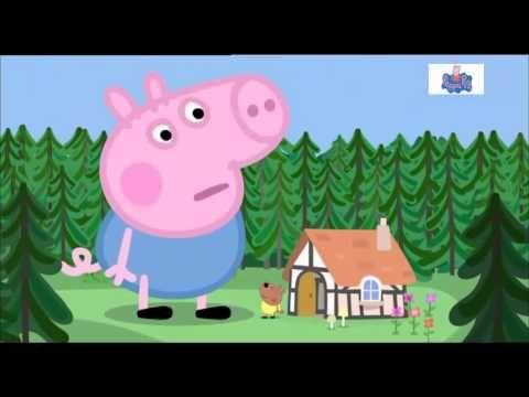 Peppa Pig Italiano, Peppa Italiano, Peppa Pig Italiano Nuovi Episodi, Peppa Pig Italiano