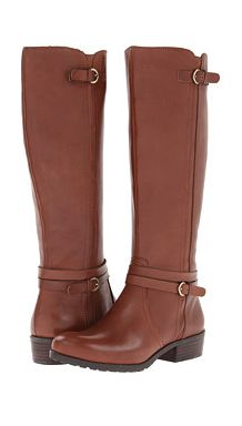 Classic riding boots. i'm in love! http://www.revolvechic.com/