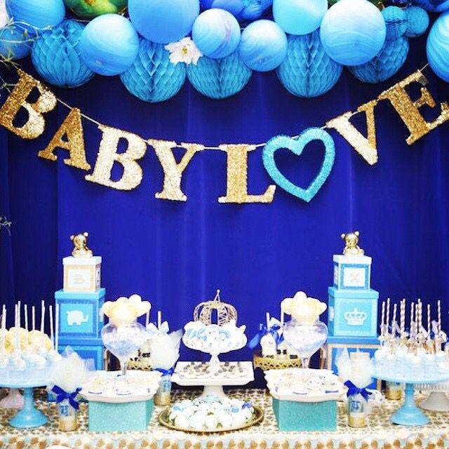royal baby showers royal babies elephant baby boy shower baby room