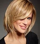 Medium Hair Cuts For Women brunette – Bing Images